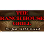 The Ranchhouse.png