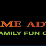 Xtreme Adventures Family Fun.PNG