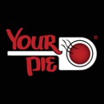 Your Pie.png