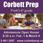 18 FEB MARCH AOH- Corbett Prep ad.png