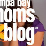 Introducing Holly, a Tampa Mama on the Go!