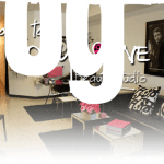 Body Love Beauty Studio – Giveaway