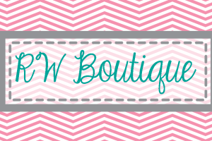 RWBoutique_LogoGirl_Final draft