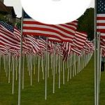 Thoughts on Memorial Day