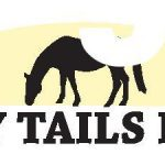 Pony Tails Farm – Giveaway