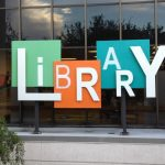 Beyond Books: What You Might Be Missing at the Library!