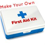 First Aid Essentials: What's in Your Kit?