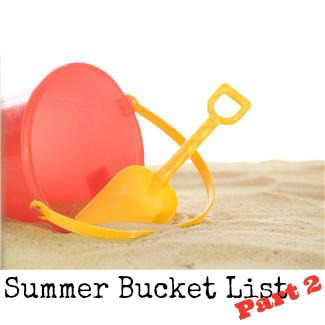 summerbucketlistpart2