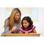Teacher Secrets: Help Your Child Have a Successful School Year