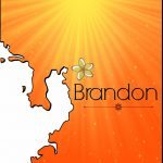 Spotlight on Brandon