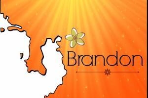brandonlight