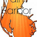Spotlight on Palm Harbor