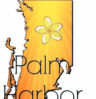 Palm Harbor, Florida