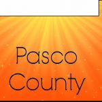 Spotlight on Pasco County