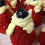 Happy 4th of July! Easy-to-Make Recipe
