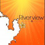Spotlight on Riverview