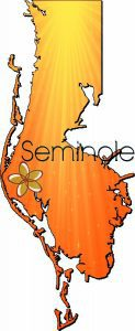 seminolelight