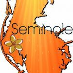 Spotlight on Seminole