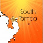 Spotlight on South Tampa