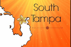South Tampa