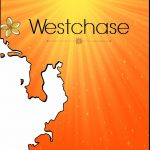 Spotlight on Westchase