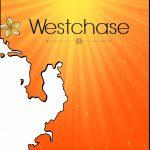 Spotlight on Westchase