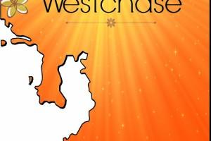 Westchase