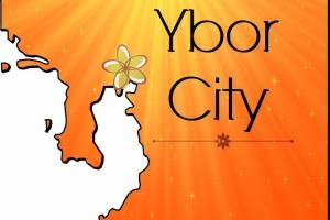 yborcitylight