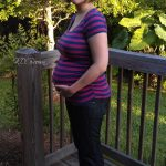 Struggling to Conceive