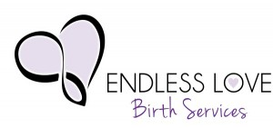 Endless Love Birth Services