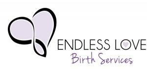 Endless Love Birth Services