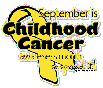 childhood-cancer-awareness-spread
