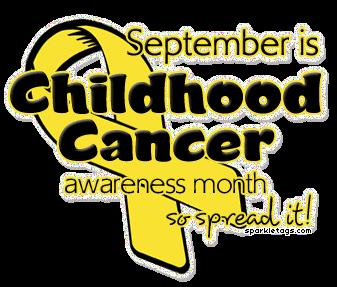 childhood-cancer-awareness-spread