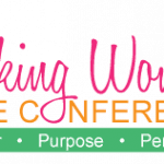 Recap on Working Women of Florida State Conference