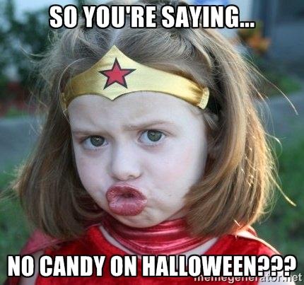 nocandy-halloween