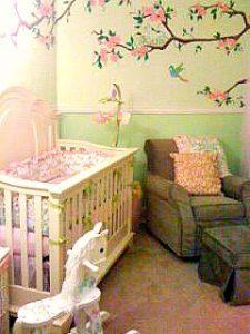 ny nursery