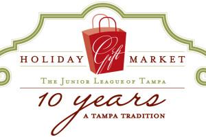 JLT HGM 10-yr logo