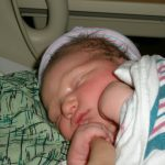 Birth Story: Fast and Smooth Deliveries Do Happen