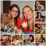 Love Pinterest? Host Your Own Pinterest Party!