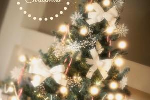 stressless christmas
