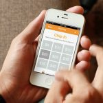 Group Gifting Made Easy with HipChip!!