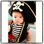Gasparilla with Kids!