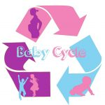 Cloth Diaper Crash Course from Babycycle, January 24 in St. Pete
