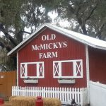 Old McMicky's Farm {A Sponsored Review and Giveaway}