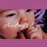 AUDREY'S EYES