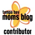 Are YOU the next TBMB Contributor?