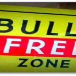 Help Kids Fight Back Against Bullying