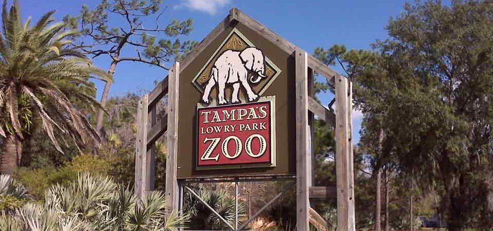 Lowry_Park_Zoo_Tampa