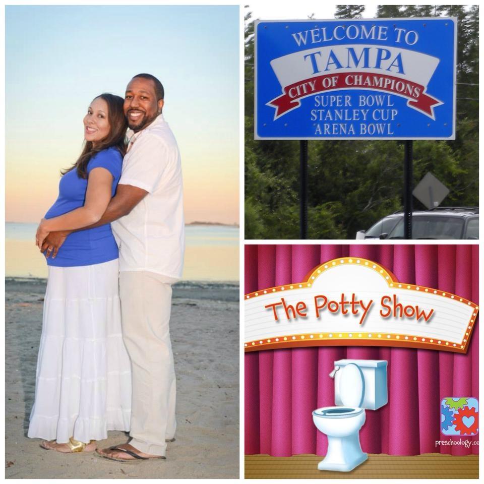 PottyShow2