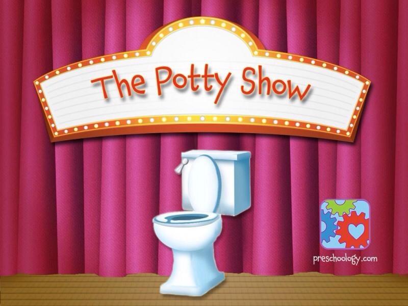 PottyShow3